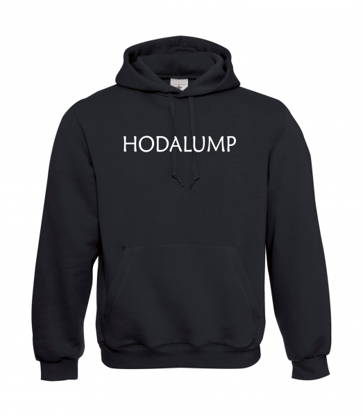 Hoody unisex HODALUMP